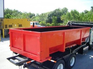 Best Dumpsters in Rochester NY
